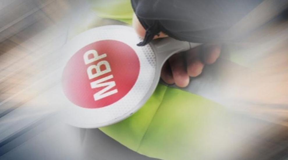 Разследване на NOVA: Полицаи от другата страна на закона