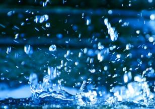 Знаете ли тези факти за дъжда
