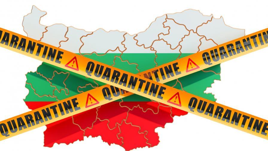 <p>Германия извади Варна от списъка с рисковите райони</p>