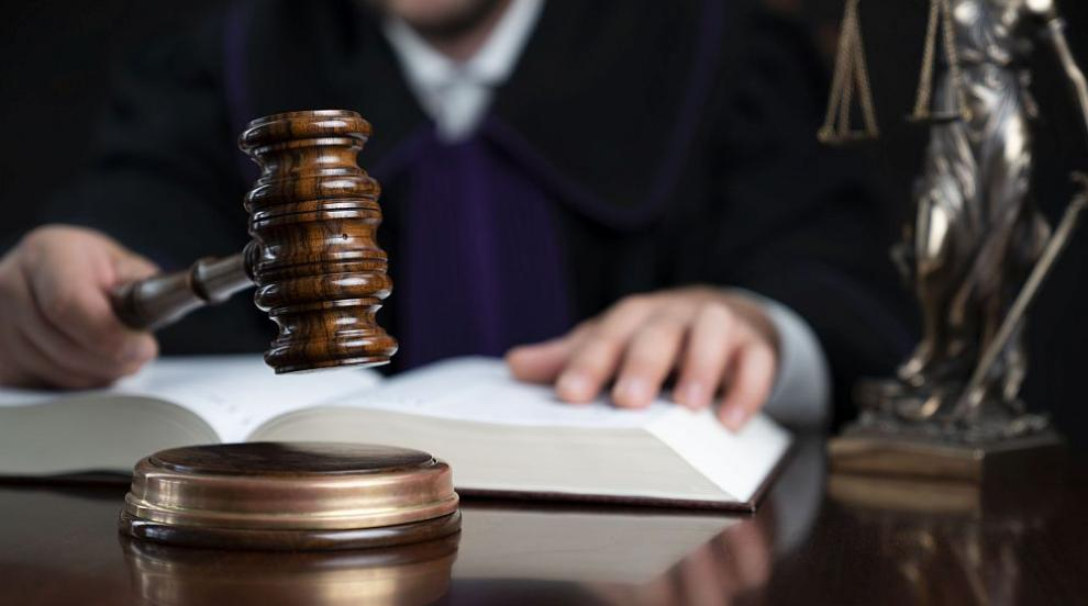 Мъж отива на съд заради убит на пътя човек в Радомир