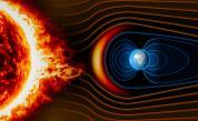 <br>Има проблем с магнитното поле на Земята<br>