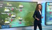 Прогноза за времето (22.05.2020 - обедна емисия)