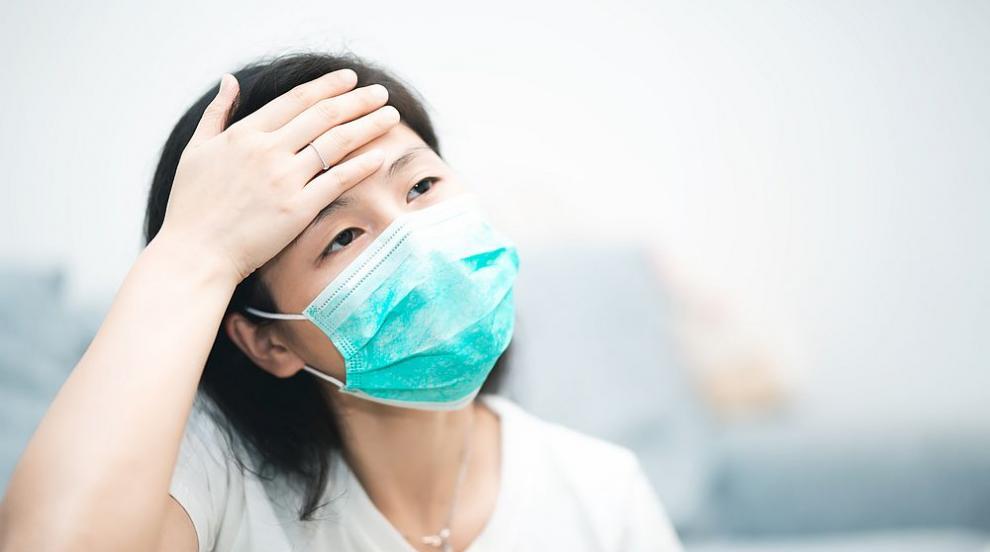 Хонконгският грип от 1968 и новият коронавирус- какви...