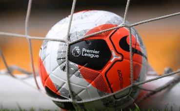 Картбланш за контроли между отборите във Висшата лига