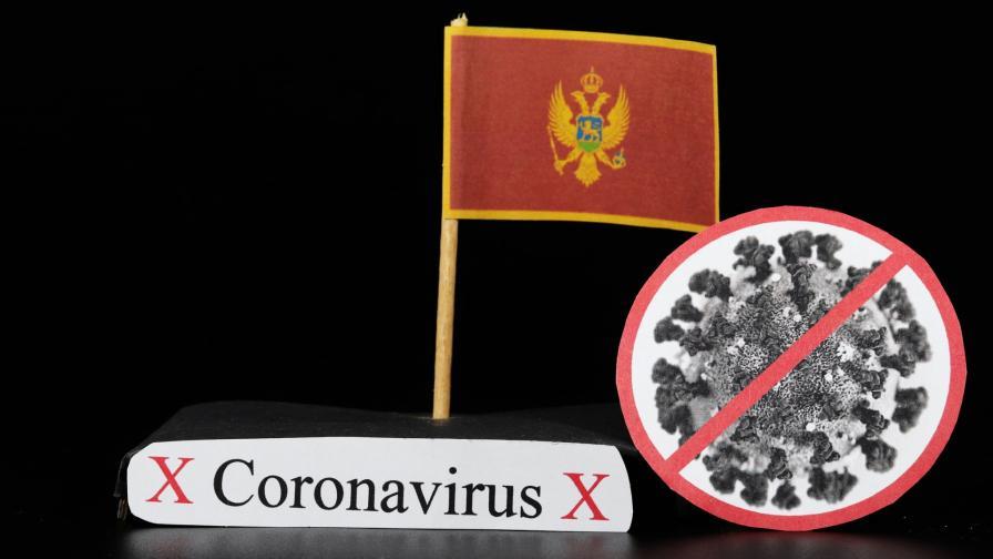 <p>Първа страна в Европа &ndash; свободна от коронавирус</p>
