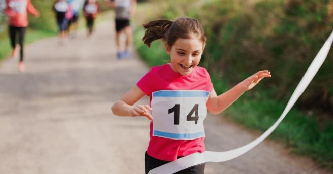 От 26 май се разрешават индивидуалните и колективните спортни занимания