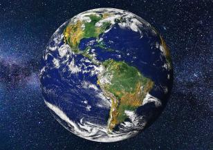 Как промените в климата влияят на Земята