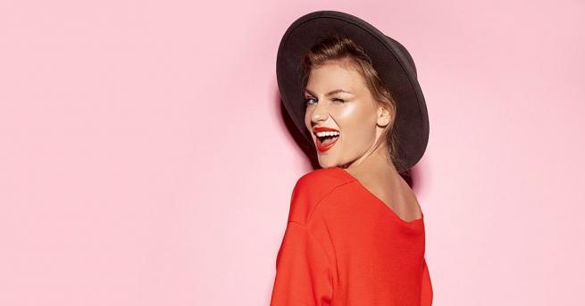 Основателката на популярен моден сайт Сузи Хаслър посочи кои ще