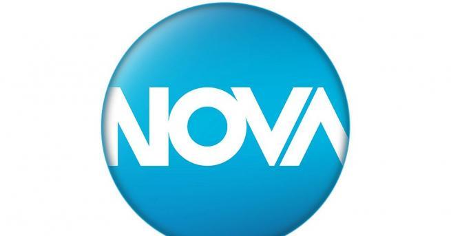 NOVA е най-гледаната българска телевизия за последните пет години. Резултатите