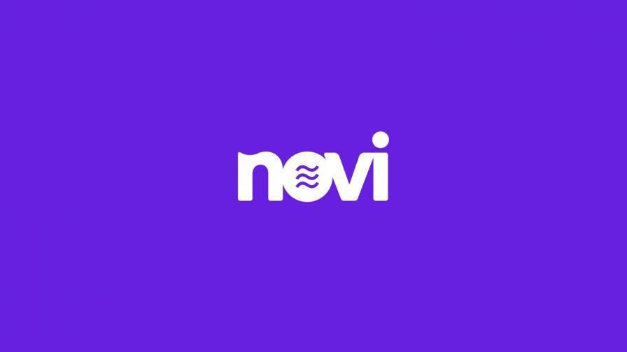 Facebook прекръсти криптопортфейла си на Novi