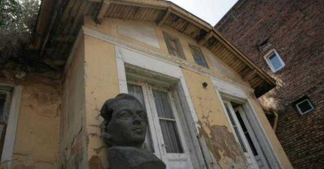 Днес любителите на българското изящно слово ще имат повод за