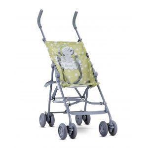 Lorelli Лятна количка