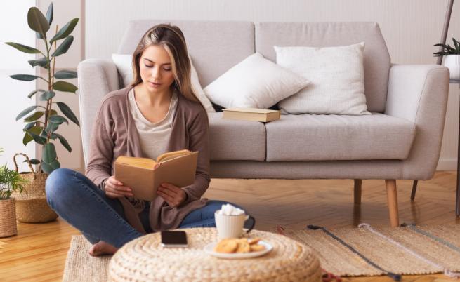 5 книги, които всеки българин трябва да прочете