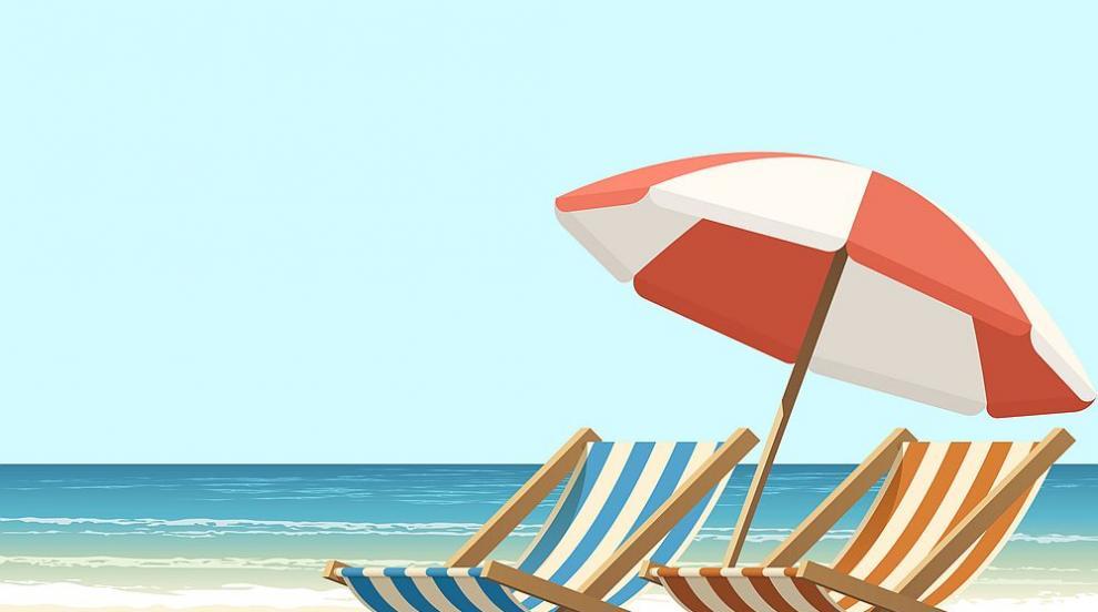 НИМХ: Очаква ни горещо и сухо лято