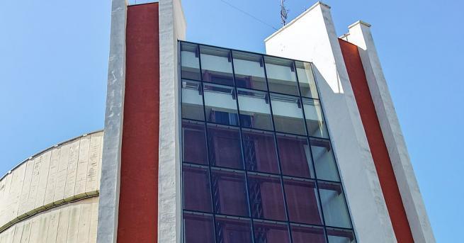 Плевенската панорама ще приема на 1 юни със свободен вход