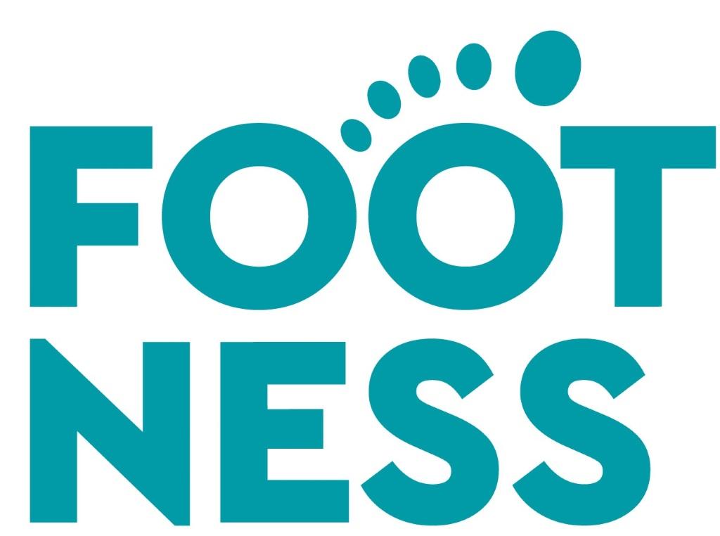 Създадено за Footness