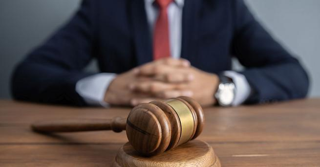 По споразумение на Районна прокуратура – Разлог със защитата на