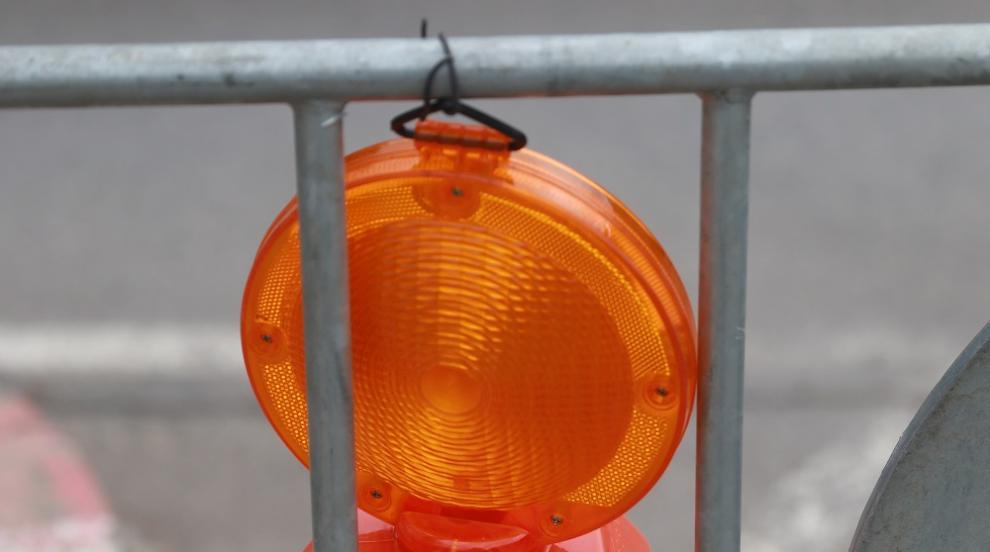 Започва подмяна на пътни знаци в Перник, създава се...