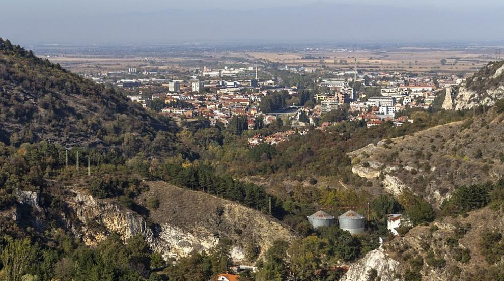 Асеновград отбелязва своя празник на града