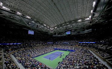 US Open с безпрецедентно предложение за провеждането на мъжката схема