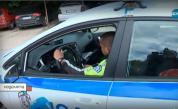 Разследване: Полицаи от другата страна на закона