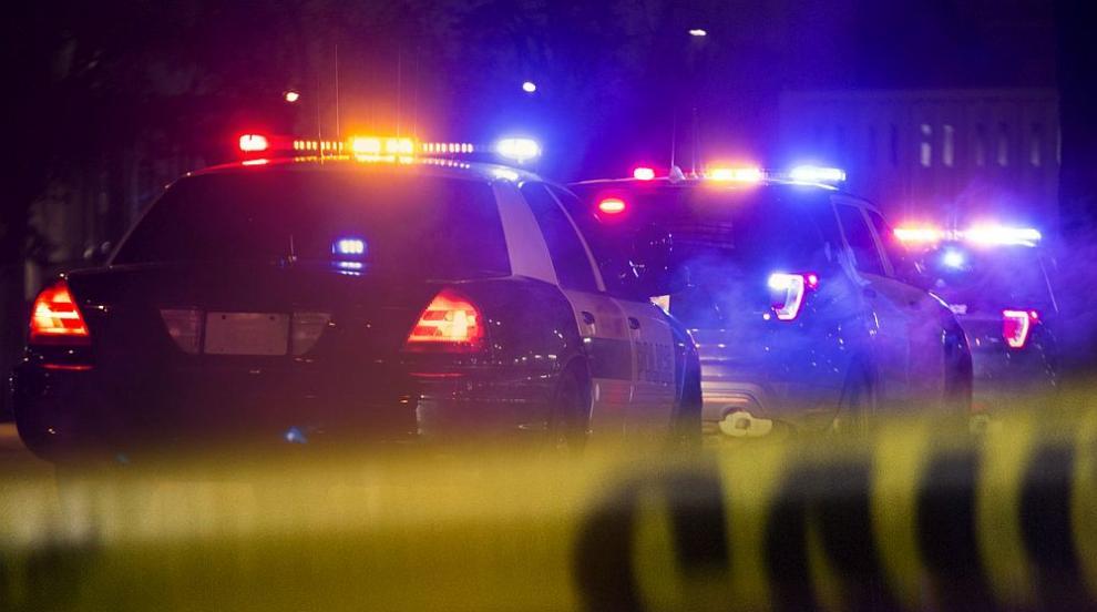 Двама убити и 14 ранени след парти в заден двор в Ню Йорк (СНИМКИ/ВИДЕО)