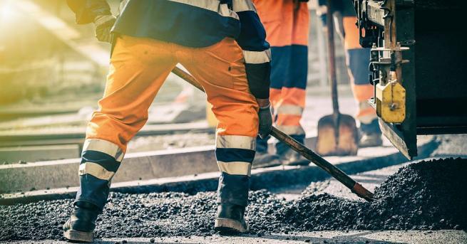 В София започват големите летни ремонти. Подготвени са 5 сериозни