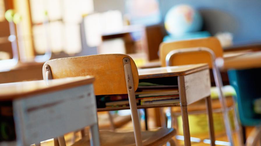 Дигитализацията не може да скрие проблемите в образователната система