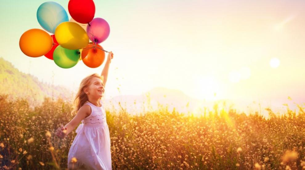 Ден на детето е! Какви инициативи са подготвени за малчуганите