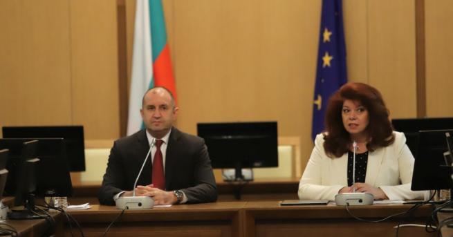 Условията за масов спорт на българските деца все още са