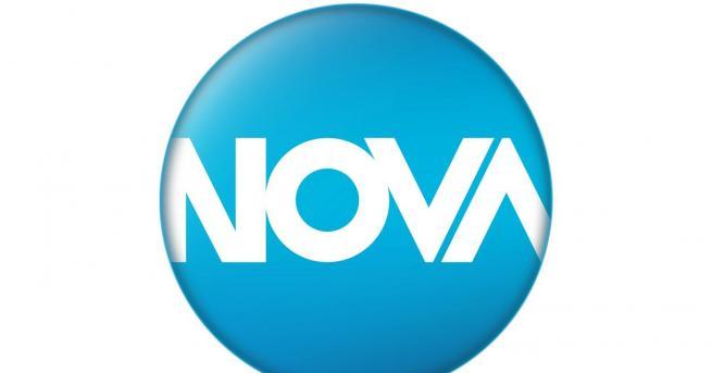"""Приключи кампанията """"Заедно"""" на служителите на NOVA, които събраха лични"""