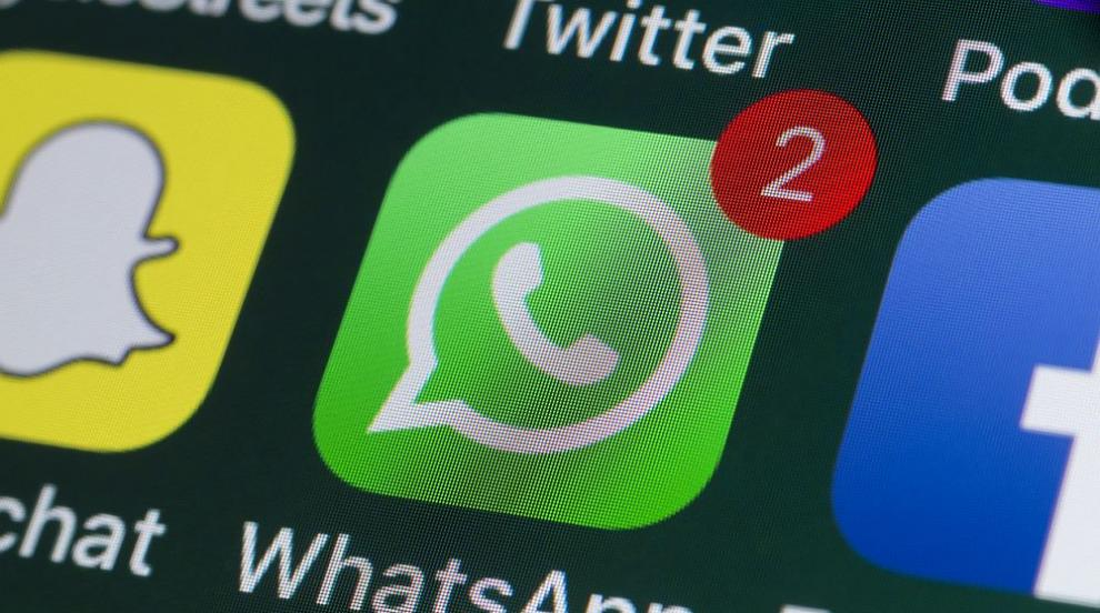 WhatsApp предупреди за опити за измама през приложението