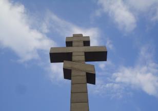 Честваме Деня на Ботев и на загиналите за свободата на България