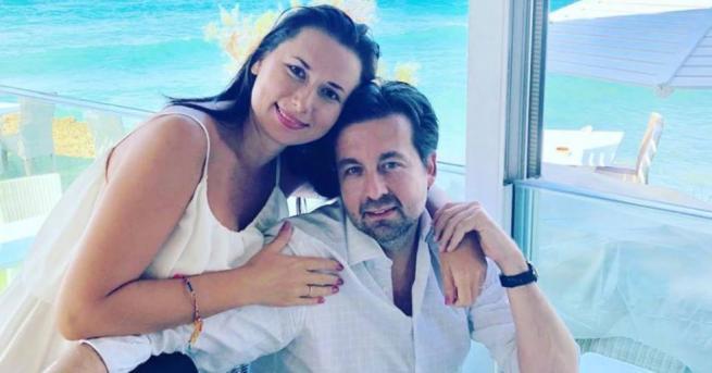 Сексоложката Наталия Кобилкина е категорична, че щастливата жена си личи