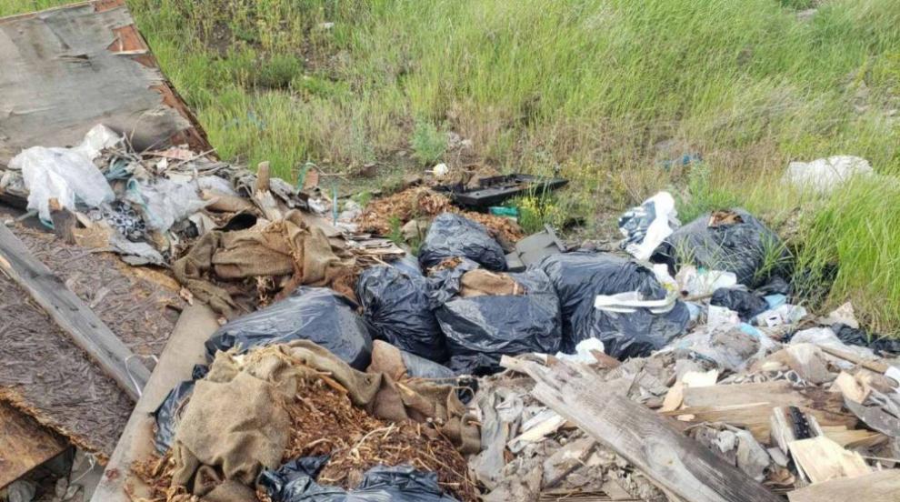 Столични полицаи иззеха над 450 кг контрабанден тютюн...