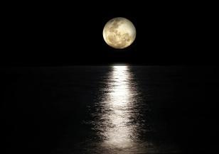 На 5 юни предстои лунно затъмнение