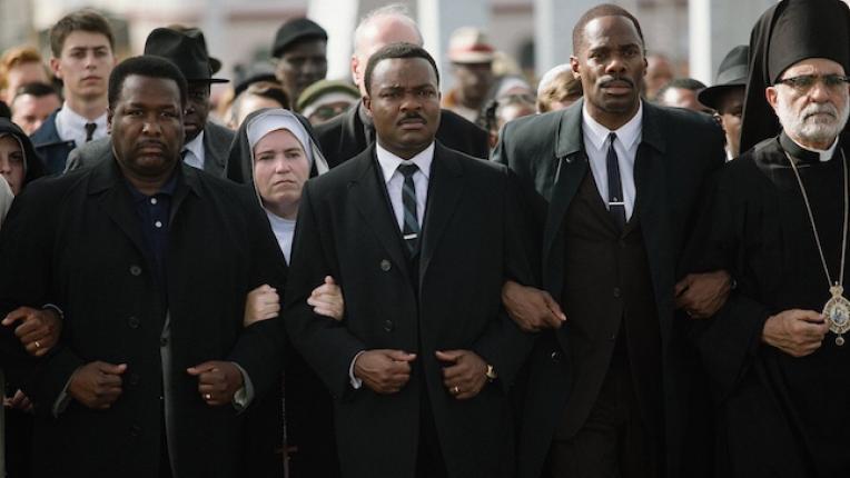 5 филма за расизма, които всеки трябва да гледа