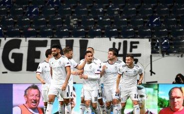 В Швейцария подновяват първенството по-рано заради Базел