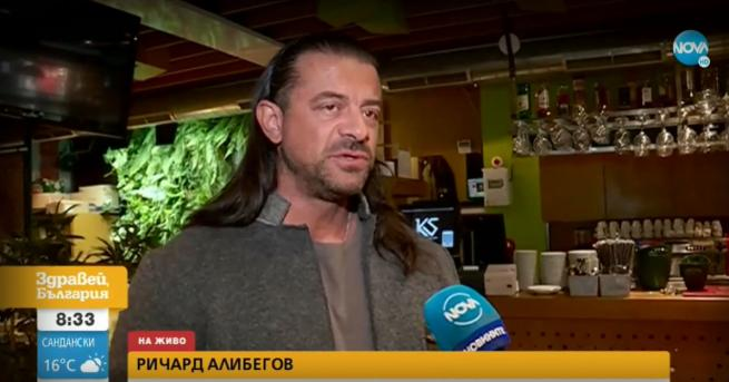 България Какво ще се промени за ресторантьорите след намаленото ДДС?