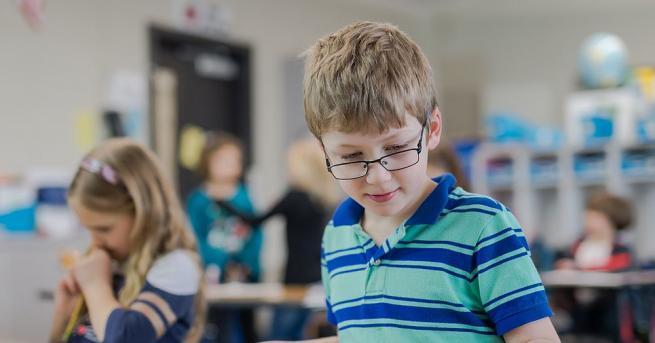 Предвижда се увеличаване на еднократната помощ за ученици, записани в
