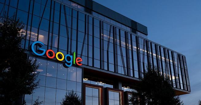 За много хора ориентирането в интернет се случва чрез търсачката