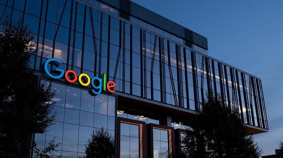 Неща, които вероятно никога не сте се сещали да потърсите в Google (ВИДЕО)