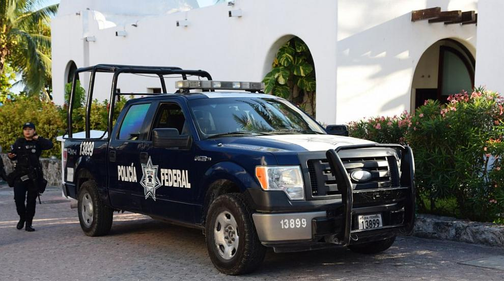 Убиха 10 души при нападение на център за наркозависими в Мексико