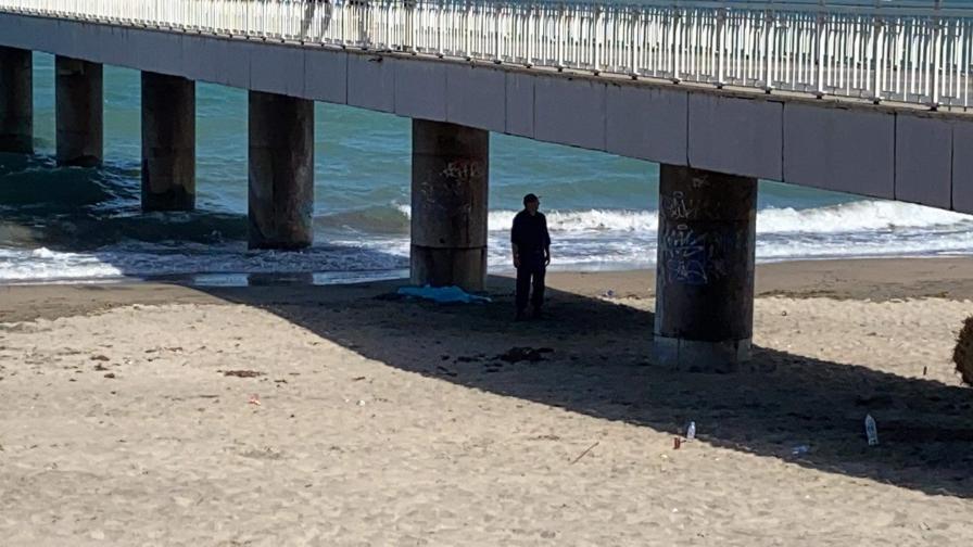 Две деца се удавиха след скок от моста в Бургас, трето беше спасено