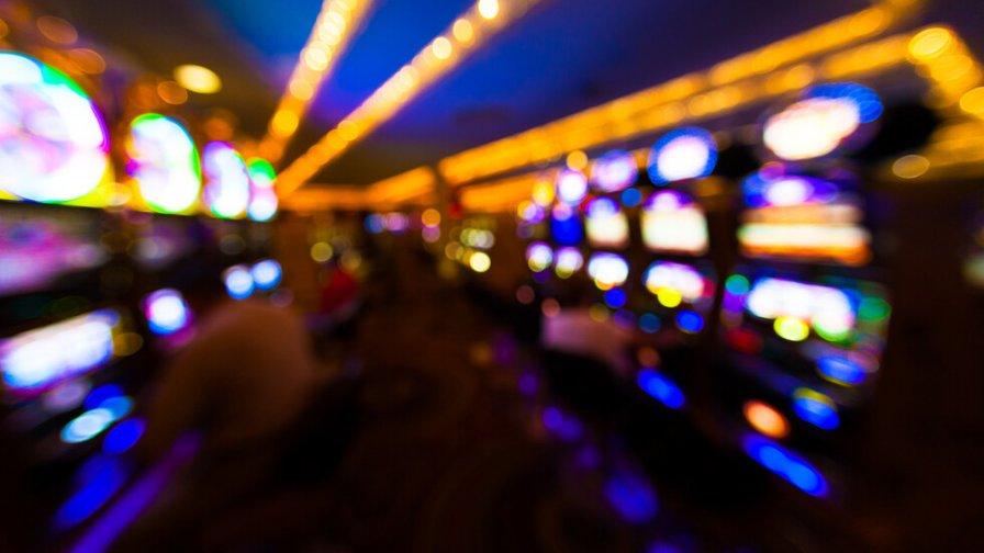 <p>Отхвърлиха предложенията на Валери Симеонов за хазарта&nbsp;</p>