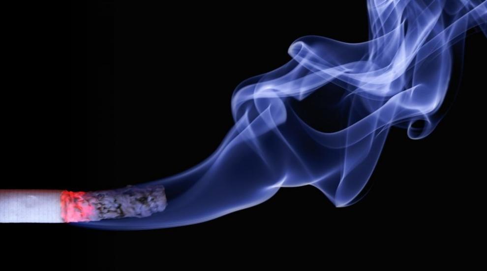СЗО:Тютюнопушенето ни излага на по-висок риск от...