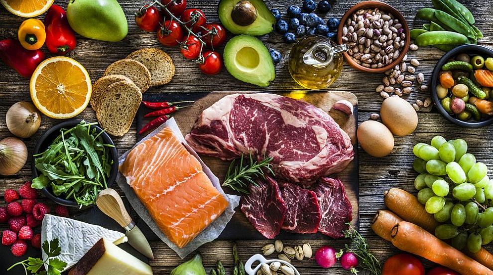 Отказът от вечеря – сигурен начин да увеличите теглото си