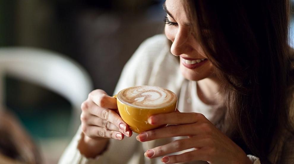 Кафето може да намали риска от рак