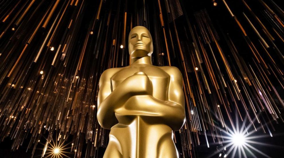 Вече е ясно как ще протече церемонията за наградите...