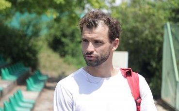 Бум на тестове за COVID-19 в Хасково заради Григор